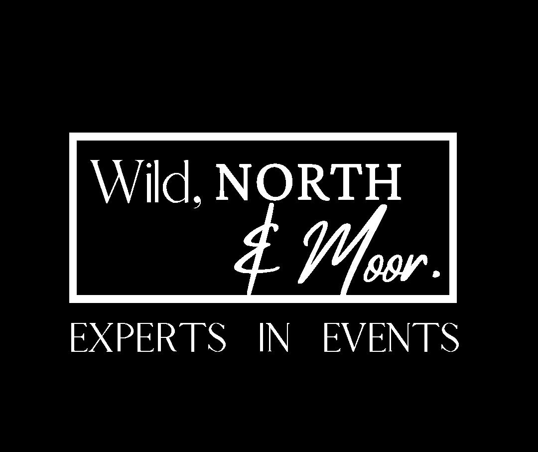 Wild, North & Moor